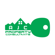 AJC PROPORTY CONSULTANTS