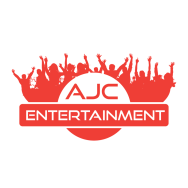 AJC ENTERTAINMENT