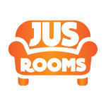 JUS ROOMS