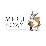 MEBLE KOZY
