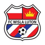 FC WISŁA LUTON