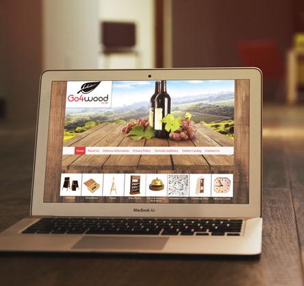 Web design Hemel Hempstead