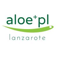 ALOE LANZAROTE PL