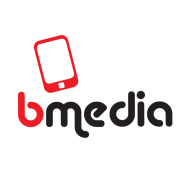 BMEDIA