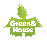 GREEN&HOUSE