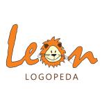 LEON LOGOPEDA